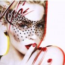 Kylie Minogue X CD