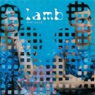 Lamb What Sound CD