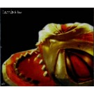 Lamb B Line CD-SINGLE