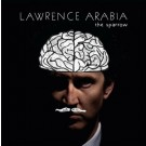 Lawrence Arabia The Sparrow CD