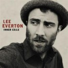 Lee Everton Inner Exile Japanese CD