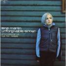 Lene Marlin Unforgivable Sinner PROMO CDS