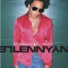 Lenny Kravitz Stillness of Heart CDS