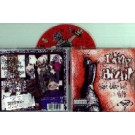 Limp Bizkit The Three Dollar Bill CD