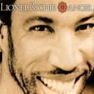 Lionel Richie Angel PROMO CDS