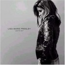Lisa Marie Presley Lights Out CDS