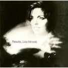 Liza Minnelli Results CD
