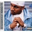 LL Cool J G.O.A.T. Featuring James T. Smith: The Greatest of