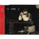 LL Cool J Father PROMO CDS
