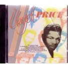 Lloyd Price Mr Personality CD