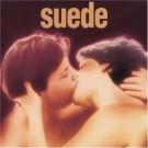 Suede Suede CD