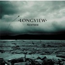 Longview Nowhere CDS
