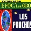 Los Panchos La Epoca De Oro CD