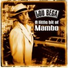 Lou Bega A Little Bit of Mambo CD