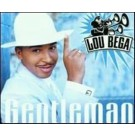 Lou Bega Gentleman CD