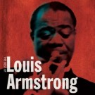 Louis Armstrong The Best of Louis Armstrong CD