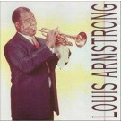 Louis Armstrong The Wonderful Music Of CD