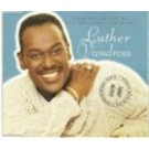 Luther Vandross When You Call On Me/Baby That's When I Come Runnin