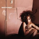 Macy Gray The Trouble with Being Myself CD