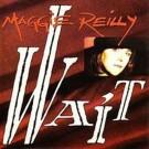 Maggie Reilly Wait CDS
