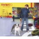 Mankato Flesh and Bone CDS