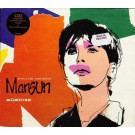 Mansun Being A Girl (Part One) Ep CDS