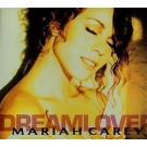 Mariah Carey Dreamlover CDS