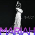 Mariah Carey E=MC2 CD