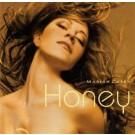 Mariah Carey Honey CDS