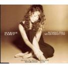 Mariah Carey Without You CDS
