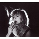 Marianne Faithfull Faithfull CD