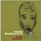 Marie Fredriksson Second Chance Roxette Euro CDS
