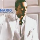 Mario Turning Point CD