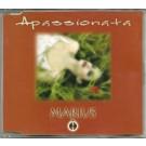 Marius Apassionata CDS
