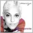 Mariza Transparente CD
