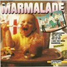Marmalade The Marmalade CD