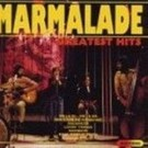 Marmelade Greatest Hits CD