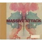 Massive Attack Risingson CD