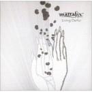 MattaFix Living Darfur PROMO CDS