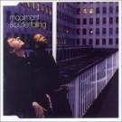 McAlmont & Butler Falling CDS