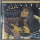 Melanie Lay Down - 20 Great Songs CD