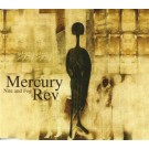 Mercury Rev Nite And Fog PROMO CDS
