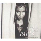 Mica Paris I Never Felt Like This Before CDS