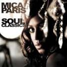 Mica Paris Soul Classics CD