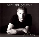 Michael Bolton Sexual Healing CDS