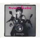 Michelle Shocked Come A Long Way CDS