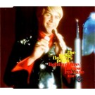 Mike Flowers Pops Light My Fire / Please Release Me PROMO CDS