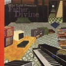 Mike Ladd Father Divine CD