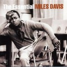 Miles Davis The Essential Miles Davis 2CD