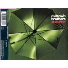 Milltown Brothers Apple Green CDS